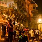 Dev Diwali, Varanasi