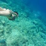 Entrada al Arrecife 1